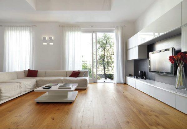 arturo caramel malford vinyl flooring singapore 1
