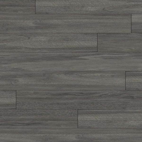 arturo grigio malford vinyl flooring singapore 1