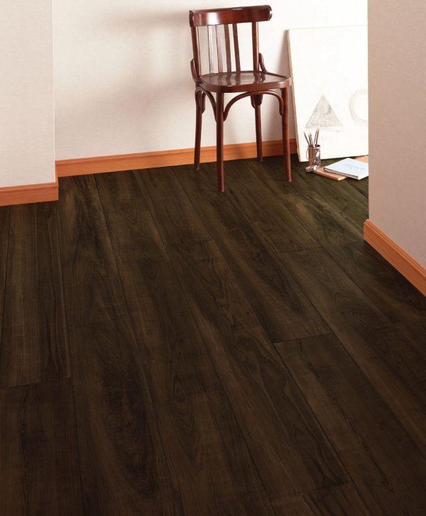 arturo walnut malford vinyl flooring singapore 1