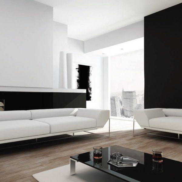 arturo white malford vinyl flooring singapore