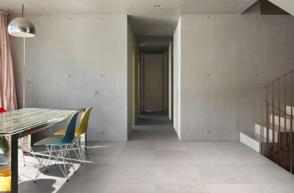 Abaco Greige Malford Tiles Singapore