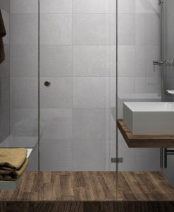 Abaco Grey Dark Malford Tiles Singapore