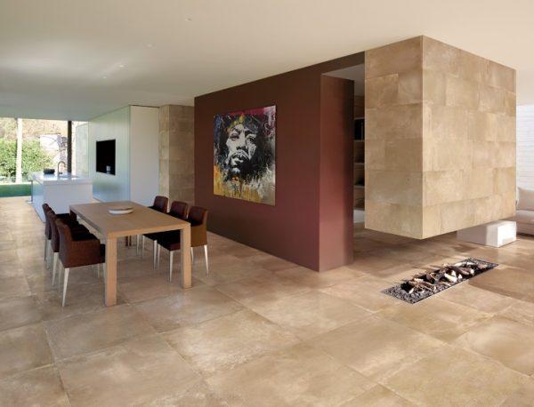 Agora Navona Malford Tiles Singapore 1