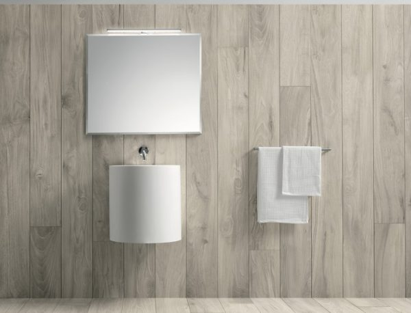 Amazon Indoor Kamba Malford Tiles Singapore 2