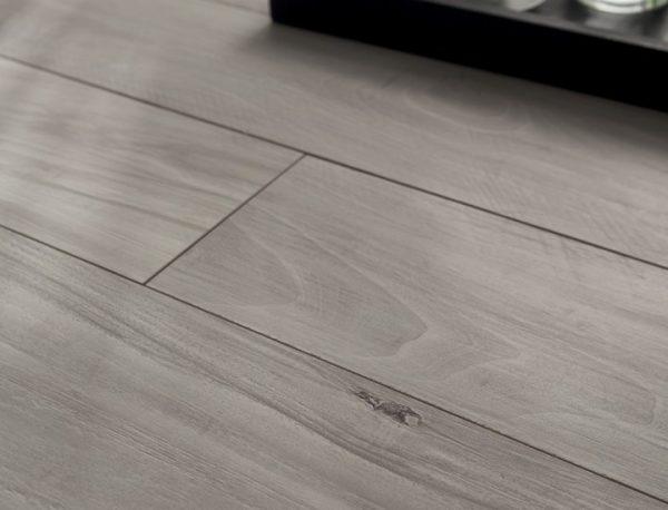Amazon Indoor Kamba Malford Tiles Singapore 3
