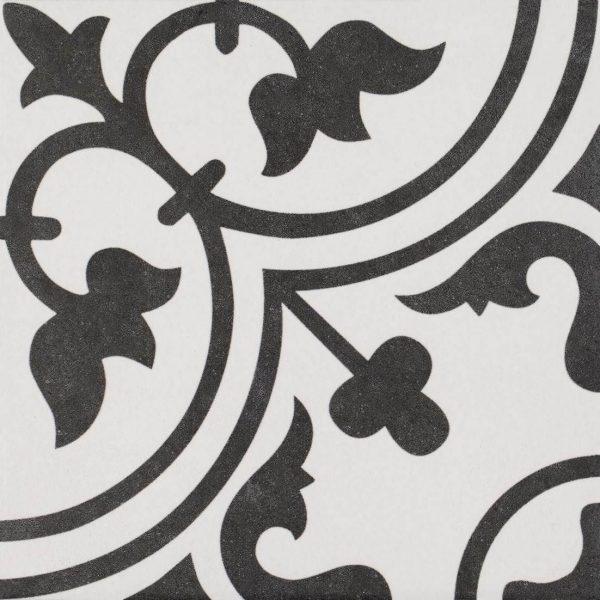 Arte White Malford Tiles Singapore