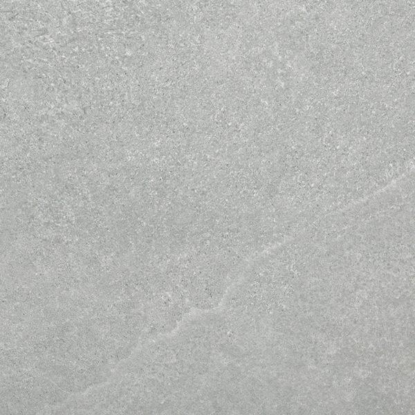 Artica Nube Malford Tiles Singapore