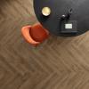 BEAT Brown Malford Tiles Singapore 1