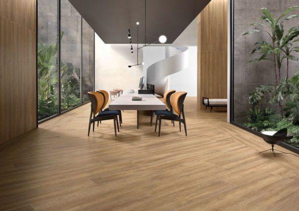 BEAT Walnut Malford Tiles Singapore