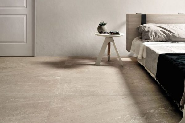 Blendstone Beige Malford Tiles Singapore 1