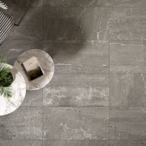 Blendstone Dark Grey Malford Tiles Singapore 2