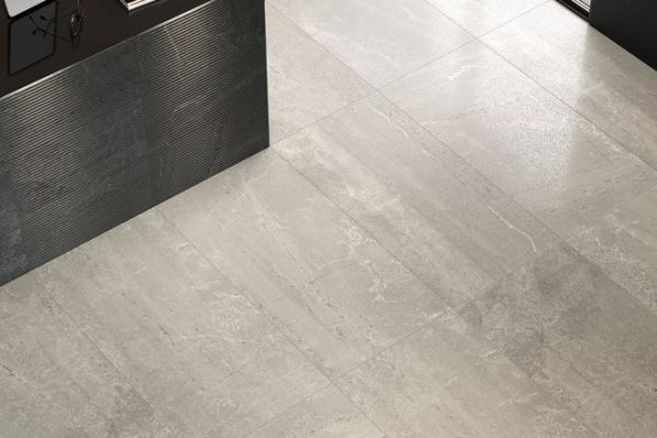 Blendstone Grey Malford Tiles Singapore 1