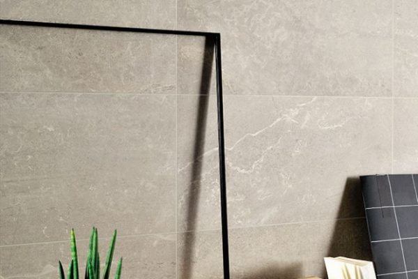 Blendstone Grey Malford Tiles Singapore 2
