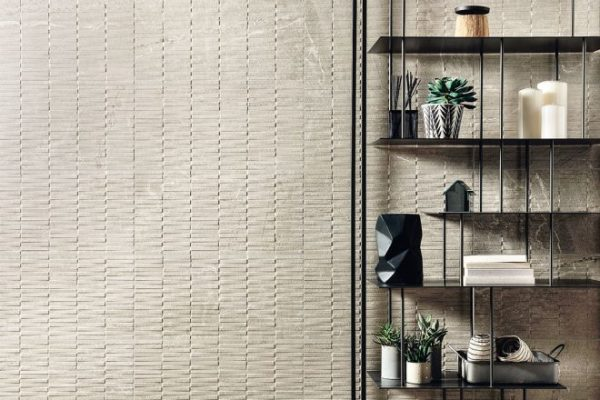 Blendstone Ivory Malford Tiles Singapore 1
