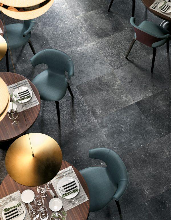 Blue.S Ego Vintage BL 04 Malford Tiles Singapore 3