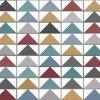 Borgo Multicolour Malford Tiles Singapore 2