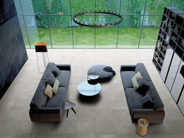 Boston Ash Malford Tiles Singapore 1