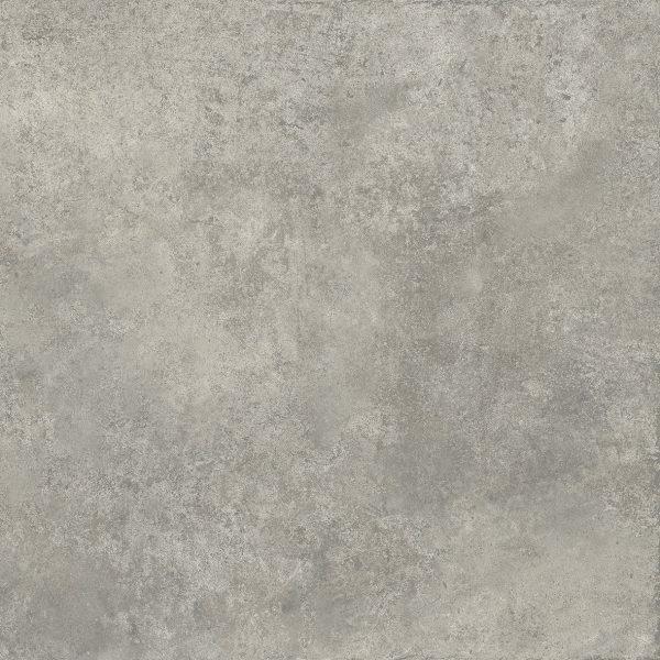 Boston Grey Malford Tiles Singapore