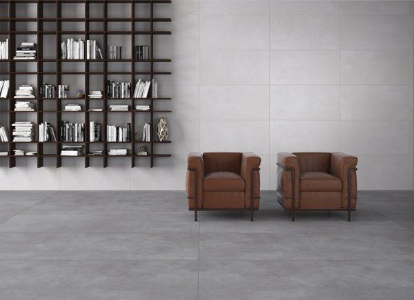 Brera Bianco Malford Tiles Singapore 1