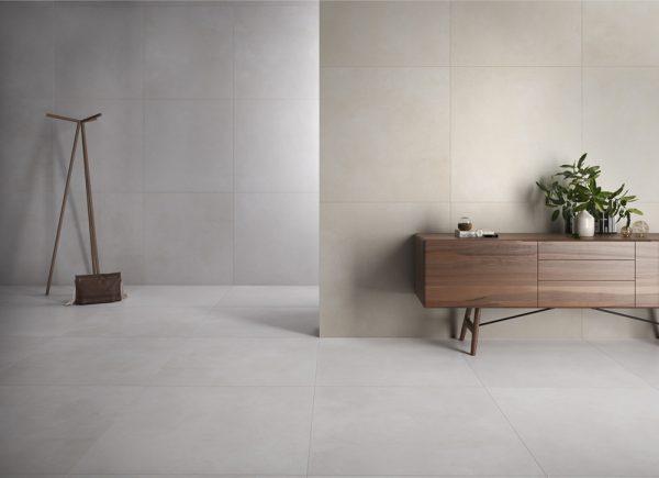Brera Bianco Malford Tiles Singapore 2
