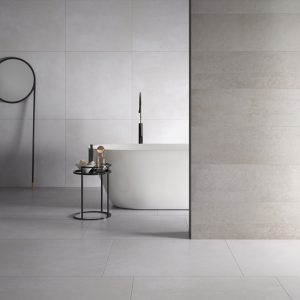Brera Bianco Malford Tiles Singapore 3