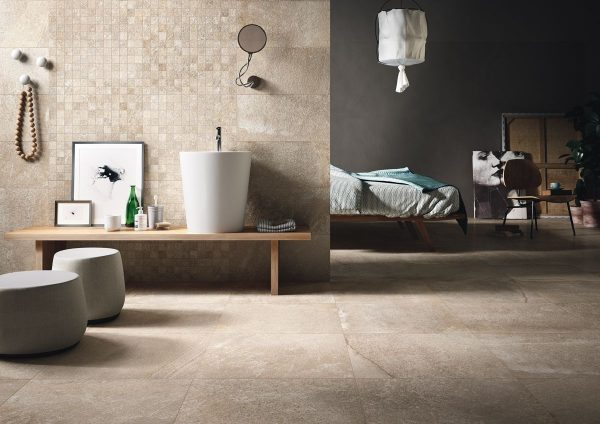 Brixstone Beige Malford Tiles Singapore 1
