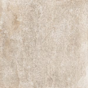 Brixstone Beige Malford Tiles Singapore
