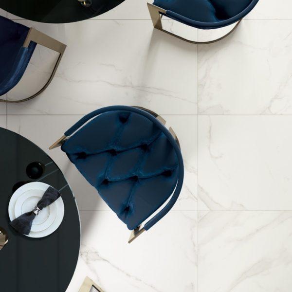 Calacatta Puro Ret Malford Tiles Singapore 1
