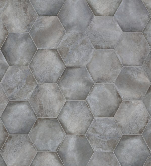 Cast Petrolio Esag Malford Tiles Singapore 1