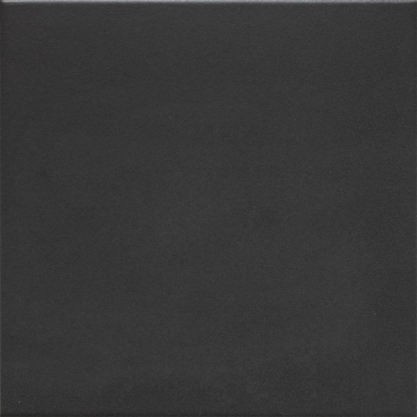 Ciment 200 Noir Malford Tiles Singapore