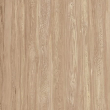 Class Wood Tiles Singapore Malford Ceramics Pte Ltd