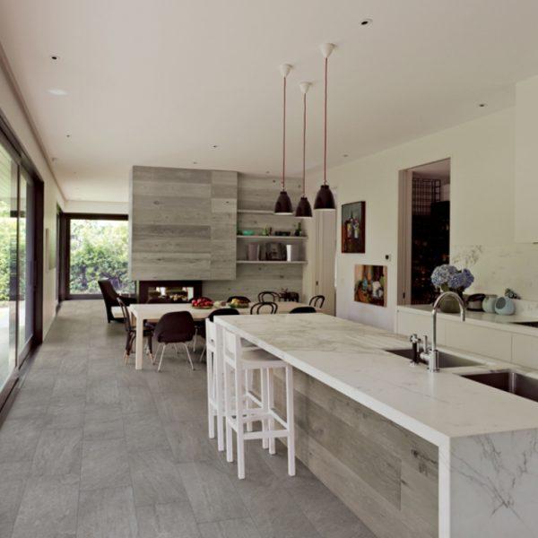 Cosmos Cemento Malford Tiles Singapore