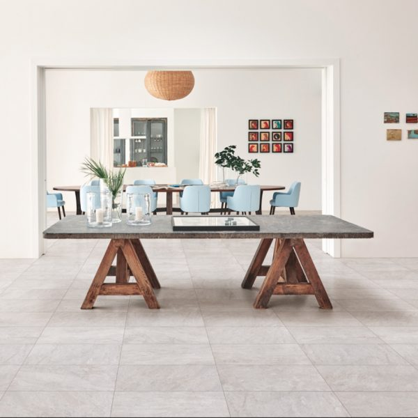 Cosmos Gesso Malford Tiles Singapore
