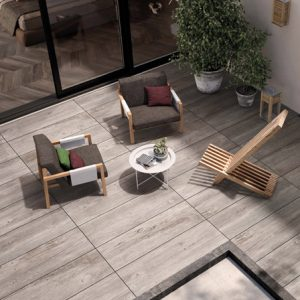Country Wood Bianco Malford Tiles Singapore 1