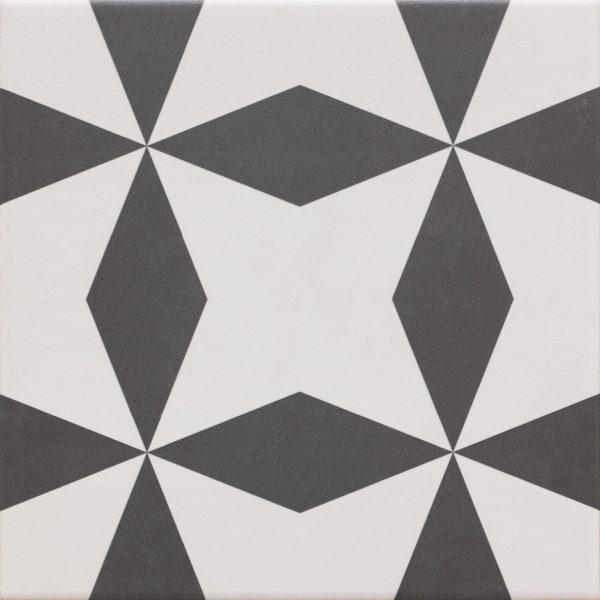 Dement 200 Etoile Noir Malford Tiles Singapore 1