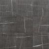 Eclectic Pinstripe Dark Malford Tiles Singapore