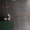 Eclectic Pinstripe Dark Malford Tiles Singapore 2