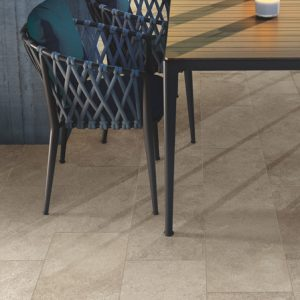 Econcrete Beige Malford Tiles Singapore