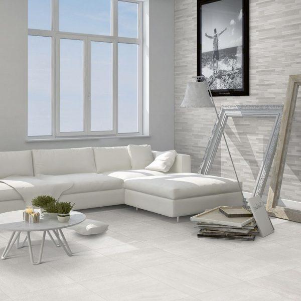 Ecostone Bianco Malford Tiles Singapore