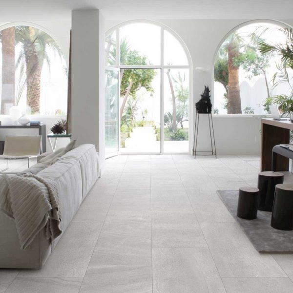 Ecostone Grigio Malford Tiles Singapore