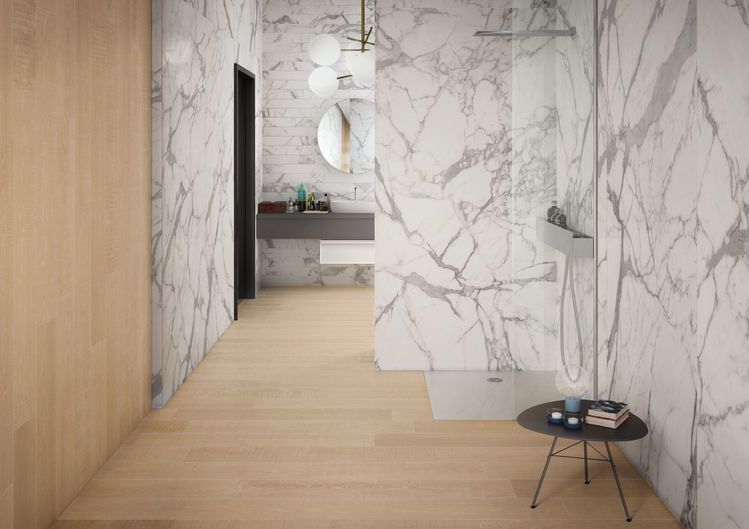 Elements Natural Sand Malford Tiles Singapore