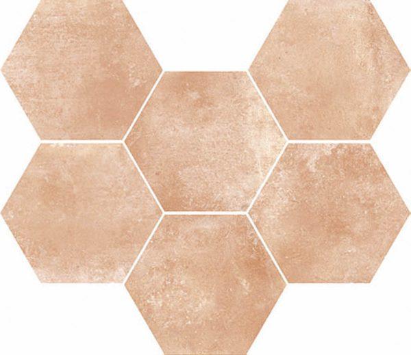 Epoca Rosa Malford Tiles Singapore 1