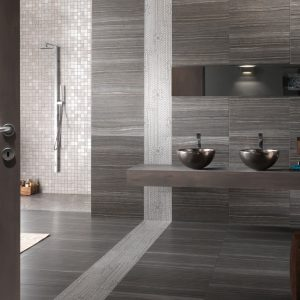 Eramosa Grey Malford Tiles Singapore