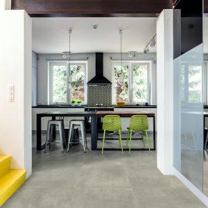 Etna Concept Malford Tiles Singapore