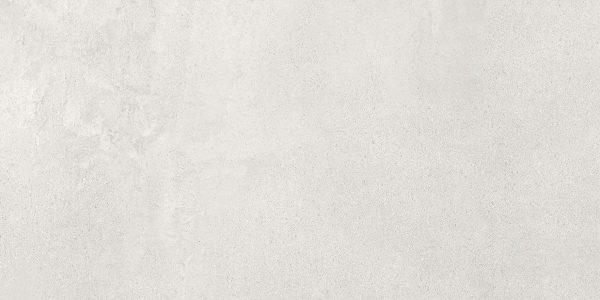 Extra White Malford Tiles Singapore