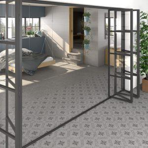 Farnese Cemento Gadner Cemento Malford Tiles Singapore
