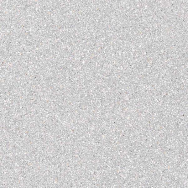 Farnese-Humo-Malford-Tiles-Singapore