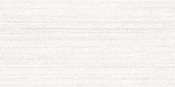 Fusion White Malford Tiles Singapore 1
