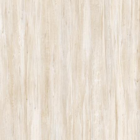 Geowood White Oak Malford Tiles Singapore