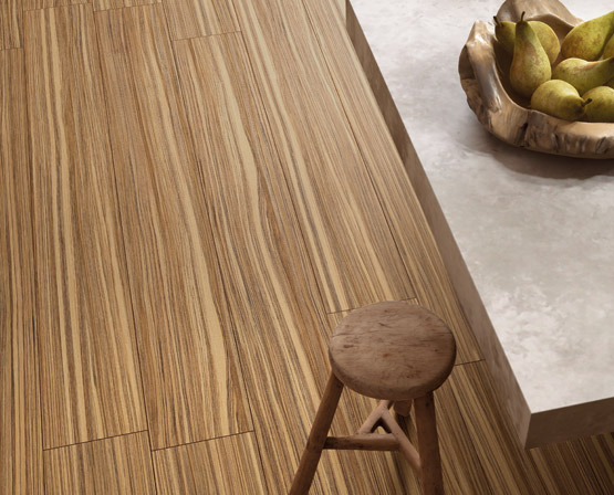 Geowood Zebrawood Malford Tiles Singapore 1